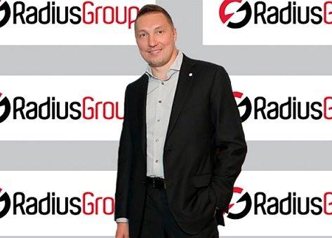 Д. Мариничев намерен заняться в технополисе «Москва» криптовалютным майнингом