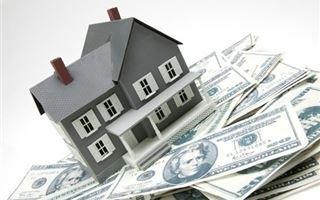 Прыжок в 20%: ипотека становится дороже