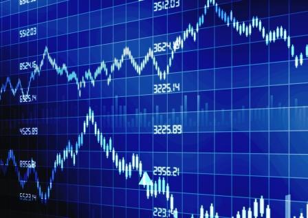 Как заработать на Форекс: основные способы работы на валютном рынке
