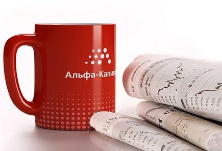 Автора письма о проблемных кредитных организациях пригласили в Банк России