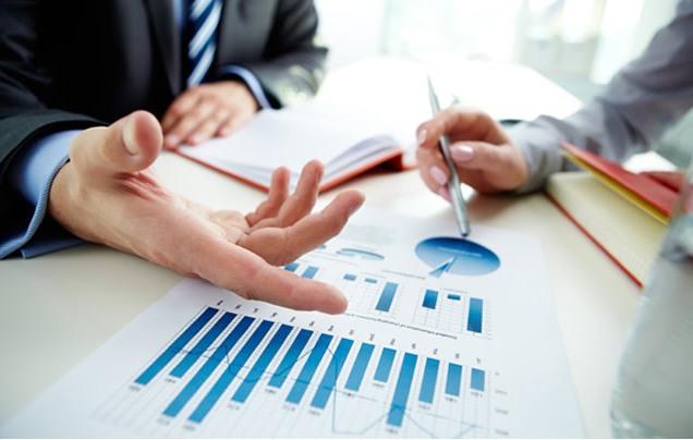 Центр профессиональной бухгалтерии: оптимальный выбор