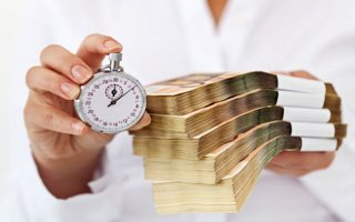 Выплаты по микрокредитам ограничат