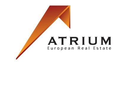 Atrium European Real Estate намерена избавиться от своих российских активов