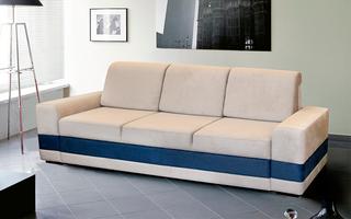 Мебель от компании