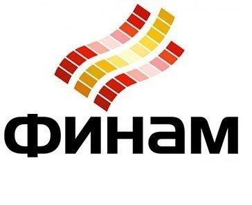 В Finam прогнозируют рост цен на акции Applied Materials