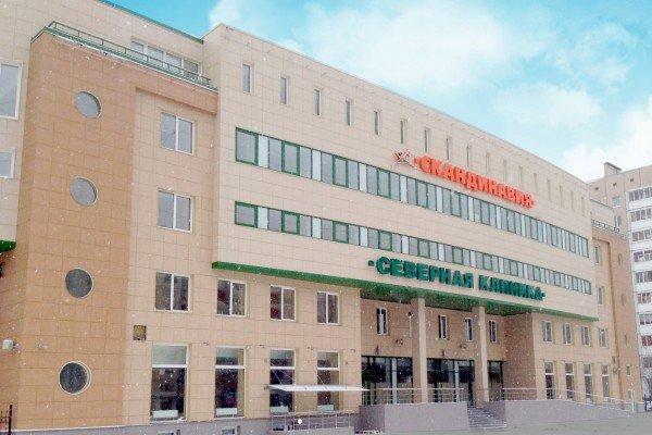 Алексей Мордашов намерен приобрести свой первый актив в медицинской сфере
