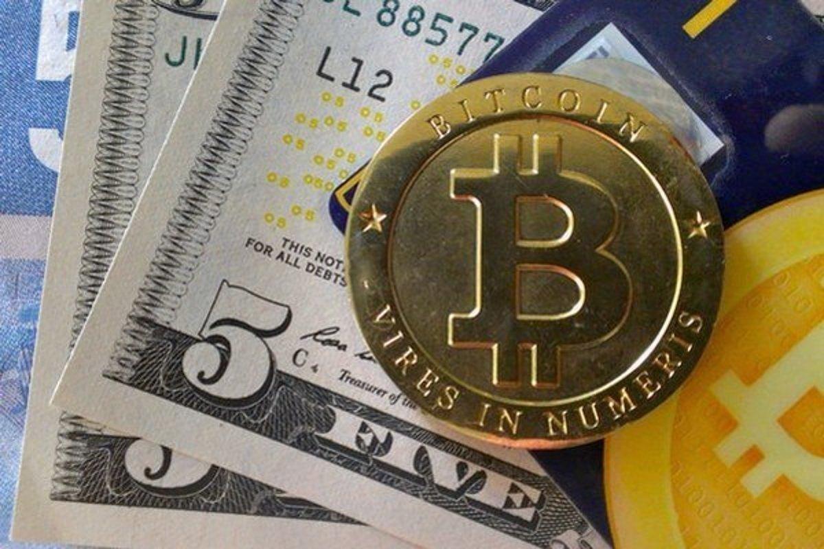 Минфин собирается регулировать криптовалюту как финансовый актив