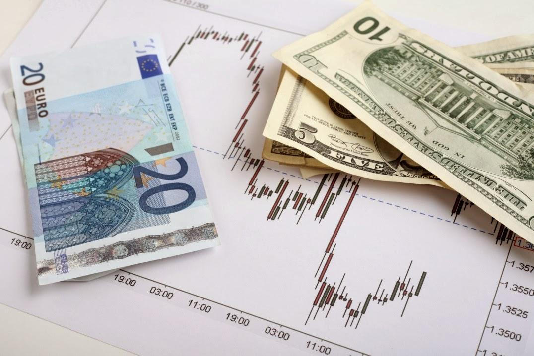 Компас на валютном рынке: экономический календарь