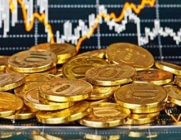 «Альфа-Форекс» расскажет трейдерам о тонкостях управления капиталом