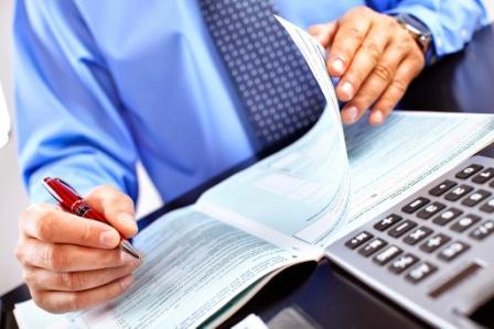 Таможенный брокер: основные функции и ответственность