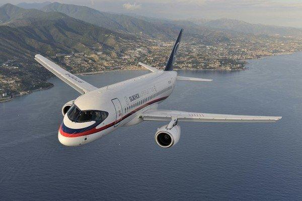 Минтранс намерен заставить новых авиаперевозчиков покупать российские самолеты