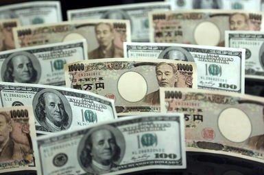 FXOpen предупреждает о повышении маржинальных требований по инструментам с долларом и иеной
