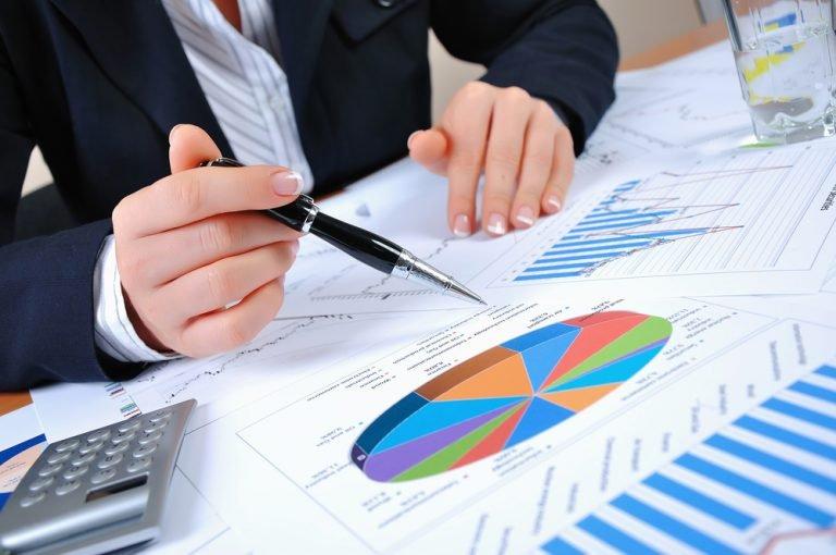 Бизнес могут обязать проводить дополнительный аудит