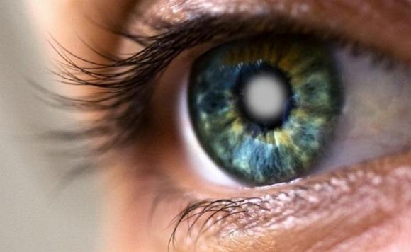 Признаки и профилактика катаракты
