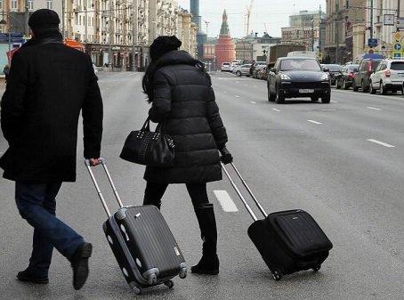 Внутренний туризм простимулируют субсидиями