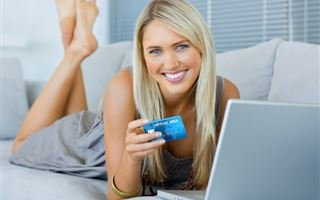 В чем преимущества онлайн займов