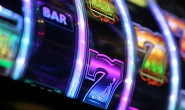 Супер Слотс игровые автоматы - азартные развлечения для всех