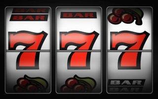 Популярные игровые автоматы 777