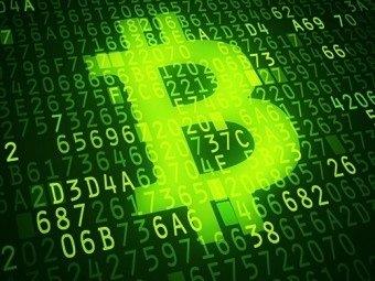 FXTM предлагает заработать на криптовалютах