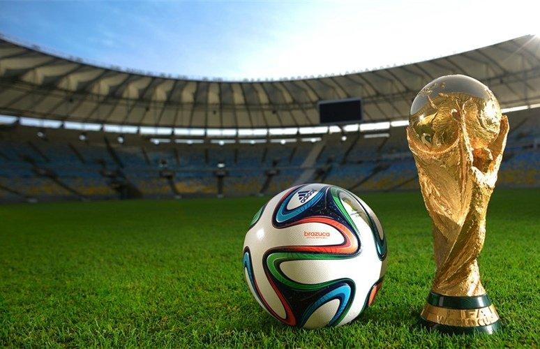 Прошлое футбольное первенство: все о чемпионате