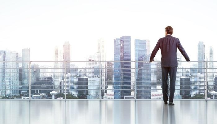 Услуги по продаже коммерческой недвижимости