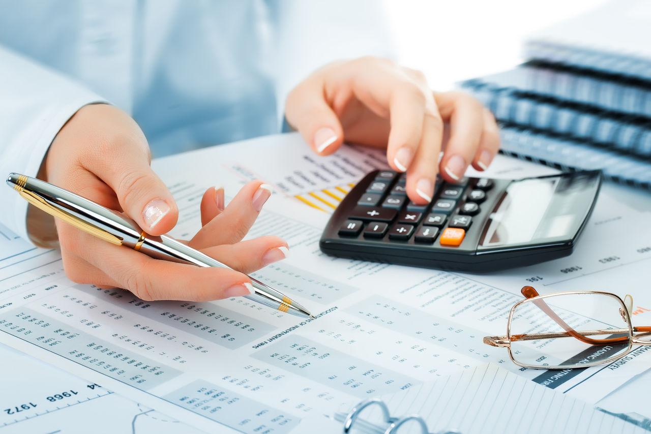 Что включает услуга «бухгалтерского учёта»? Куда обратиться?