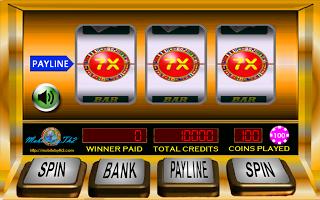 Www игровые автоматы ру игровые автоматы скачать бесплатно на компьютер azino777.com