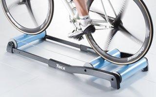 Как выбрать велотренажеры для дома