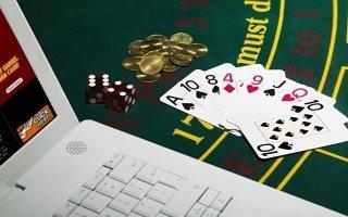 Pokerdom - играть в онлайн покер