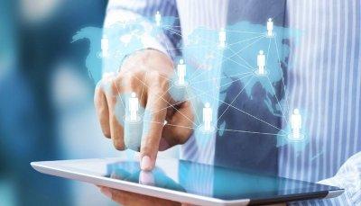 Ведение бизнеса через оффшорную компанию: особенности и преимущества