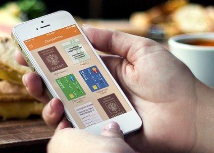 Пользователи «Вкармане» потеряли свои данные из-за необходимости регистрации через «Тинькофф банк»