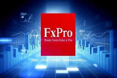 FxPro поможет трейдерам стать успешными