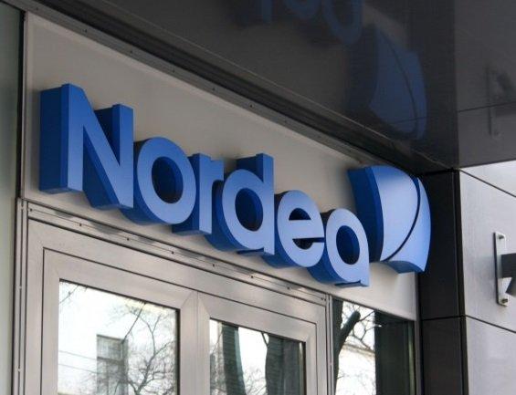 Группа «Nordea» собирается уйти из России