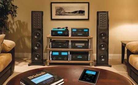 Активная акустика для дома: качество звука на новом уровне