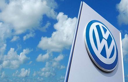 Автоцентр Великан: лучшее предложение продукции VW