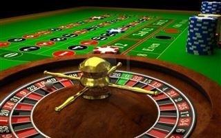 Что может предложить вам казино Вулкан?