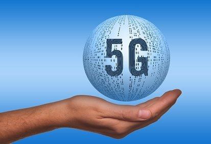 «ВымпелКом» и МТС зарезервировали частоты 5G