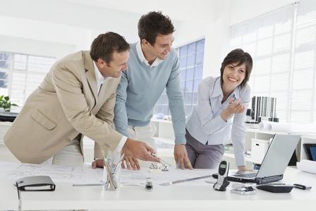Качественный перевод сайта как способ продвижения бизнеса