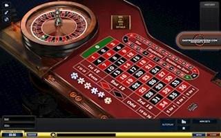 Игровые автоматы на online-casinovulcan.com