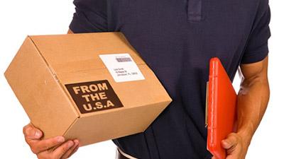 Доставка товаров из США — как сэкономить время и деньги?