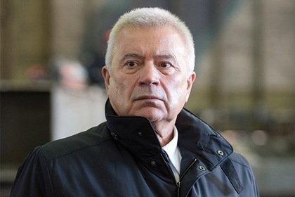 Глава ЛУКОЙЛа дал свою оценку плану спасения «Открытия»