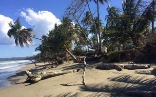 Romcola - экскурсии по Доминикане