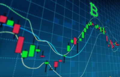 Клиентам FXOpen открывается доступ к крипто-торговле на ПАММ-счетах