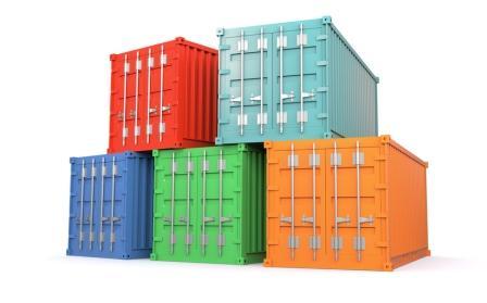 Танк-контейнеры, их виды, отличия, сфера использования