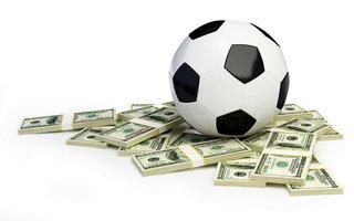 Agen Bola - онлайн ставки на футбол