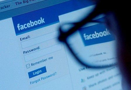В следующем году Сбербанк начнет оценивать заемщиков по их активности в социальных сетях