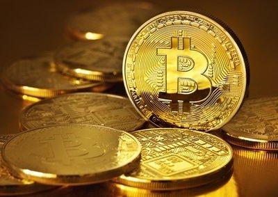 AMarkets предлагает более выгодные условия по торговле криптовалютой