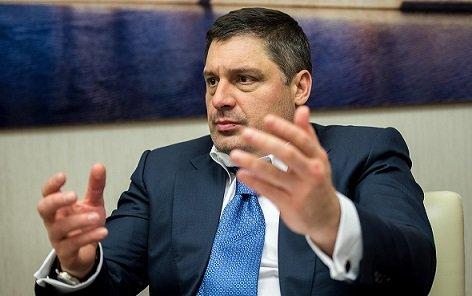 Шишханов выйдет из состава совета директоров «РуссНефти»