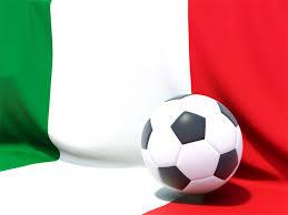 Виртуальные онлайн букмекеры про спортивные лайв ставки и прогнозы на Чемпионат Италии по футболу