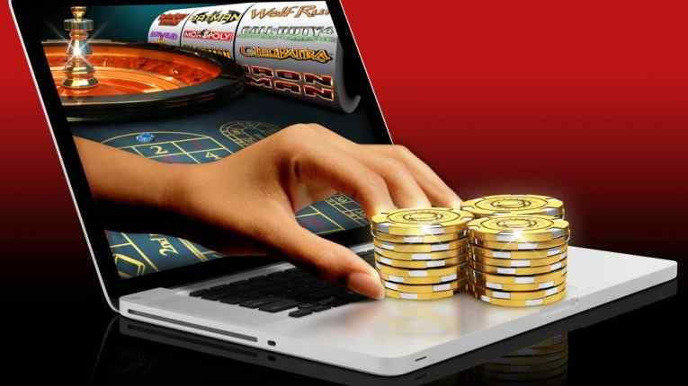 Что может предложить игрокам онлайн-казино?